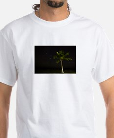 Cardwell Palm T-Shirt