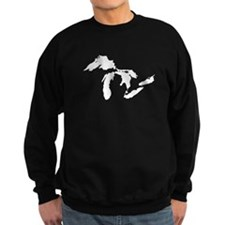 Cute Detroit Sweatshirt