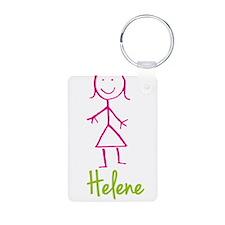 Helene-cute-stick-girl.png Keychains