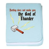 Thor Cotton