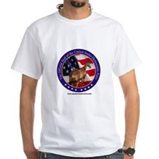 New Democrat Seal Shirt