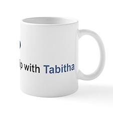 Tabitha Relationship Mug