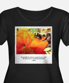 Rumi Bee Gifts T