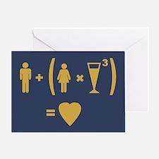 bar-math-CRD Greeting Cards