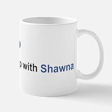 Shawna Relationship Mug
