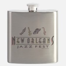 New-Orleans-Jazz--.png Flask