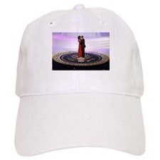 Michelle Barack Obama Baseball Cap