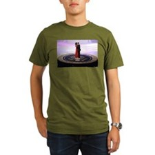 Michelle Barack Obama T-Shirt