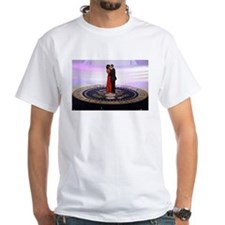 Michelle Barack Obama Shirt