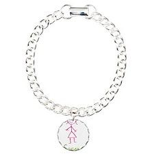 Susana-cute-stick-girl.png Bracelet