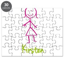Kirsten-cute-stick-girl.png Puzzle