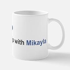 Mikayla Relationship Mug