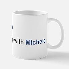 Michele Relationship Mug
