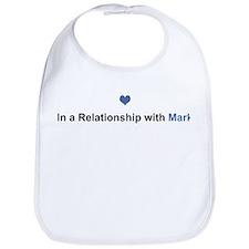 Mark Relationship Bib