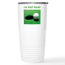 Id Tap That Travel Mug