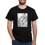 Bamboo Dark T-Shirt