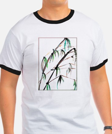 Bamboo T