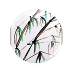 Bamboo 3.5