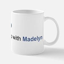 Madelyn Relationship Mug