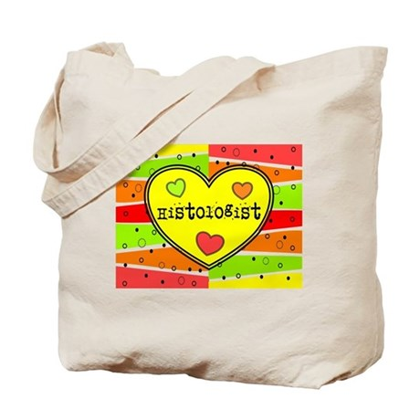 Histologist Tote 4.PNG Tote Bag