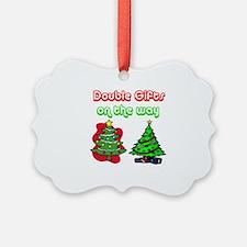doublegifts.png Ornament