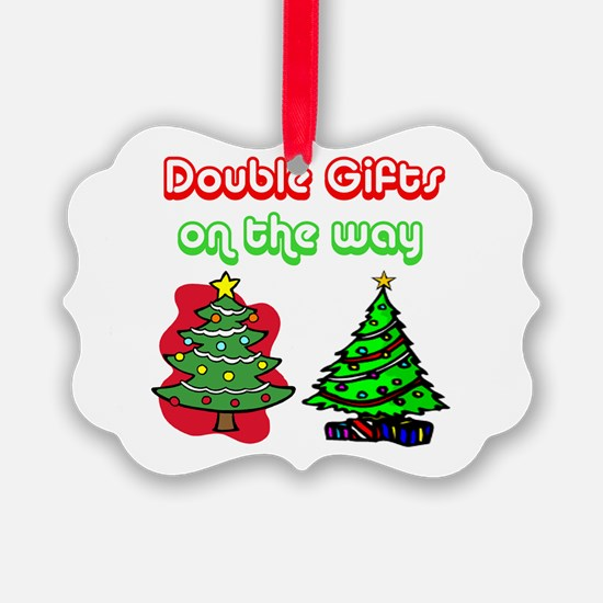 doublegifts.png Ornament