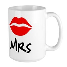 Just for Her Mug
