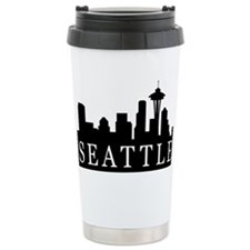 Cute Wa Travel Mug