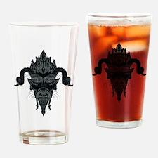 ' Drinking Glass
