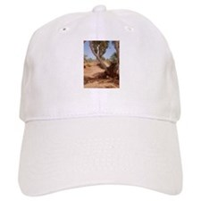 AustralianGums Baseball Cap