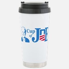 2012 election funny Travel Mug