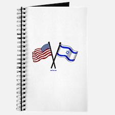 American Israel Friendship Journal
