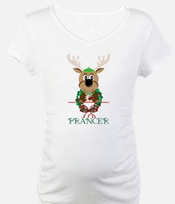 Prancer Shirt