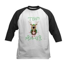 Team Prancer Tee