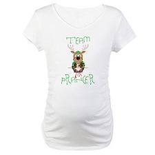 Team Prancer Shirt