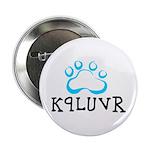 K9LUVR Button
