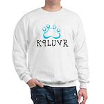 K9LUVR Sweatshirt