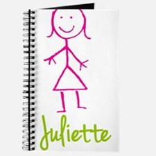 Juliette-cute-stick-girl.png Journal