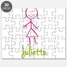 Juliette-cute-stick-girl.png Puzzle