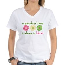 Grandma's Love Shirt