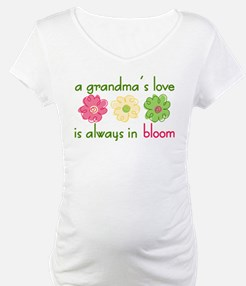 Grandma's Love Shirt