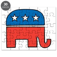 republican Puzzle