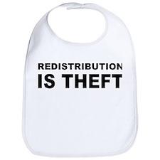 Redistribution is theft.png Bib
