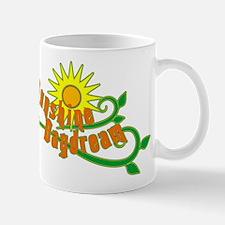 Sunshine Daydream Mug