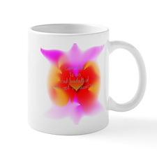 Custom Valentine Mug