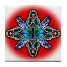 ' Tile Coaster