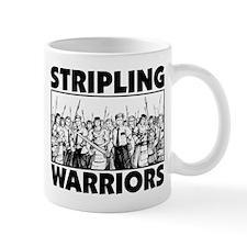 Stripling Warriors Mug