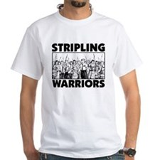 Stripling Warriors Shirt