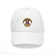Army - DS - 12th Cbt Avn Bde Baseball Cap