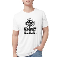 2013 Spring Fanfest Long Sleeve T-Shirt